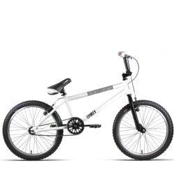 BICICCLETA JL WENTI BMX HI TEN